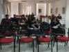 Bureau Veritas (1)