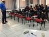 Bureau Veritas (3)