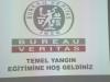 Bureau Veritas (9)