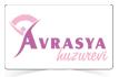 avrasya_huzurevi_logo