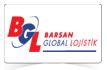 barsan_loj_logo