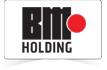 bm-holding