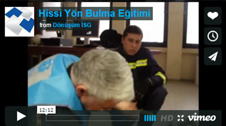 donusum-yangin-egitimi-videolari
