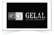 gelal_logo