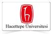 hacettepe_uni_logo