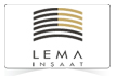 lema-insaat_logo