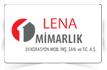 lena_mimarlik_logo