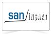 san_insaat_logo