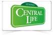 simpas-central-life-logo