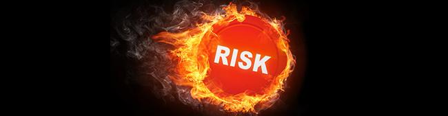 Yangın Risk Analizi ve Raporlanması